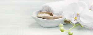 Spa at home www.youfortified.com